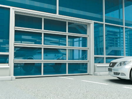 金瑞达车库门窗工业门.jpg