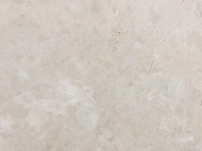 奥特曼|奥特曼-云浮市宇航石材有限公司