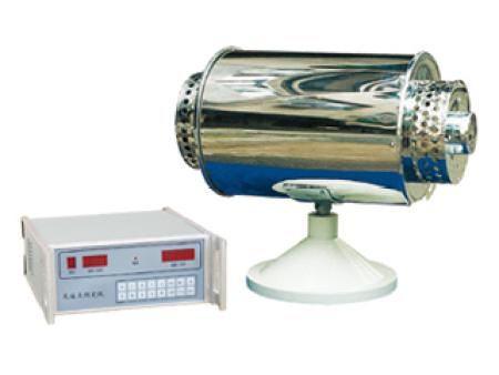 HR-3 灰熔点测定仪.jpg