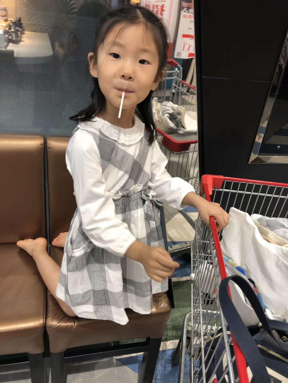 18秋款持续上新|烟台韩版童装-烟台泽轩服装有限公司