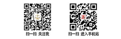 1530858447480317.jpg