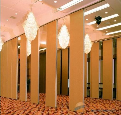 酒店隔断屏风怎么影响酒店的品牌_重庆隔断
