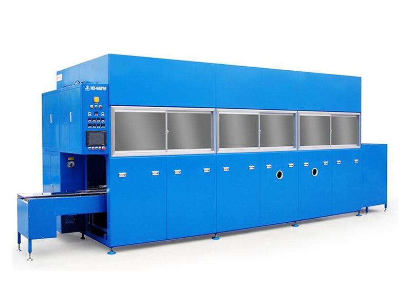 工业超声波清洗设备 超声波清洗设备厂家 前处理清洗线 大型超声波清洗机01.jpg