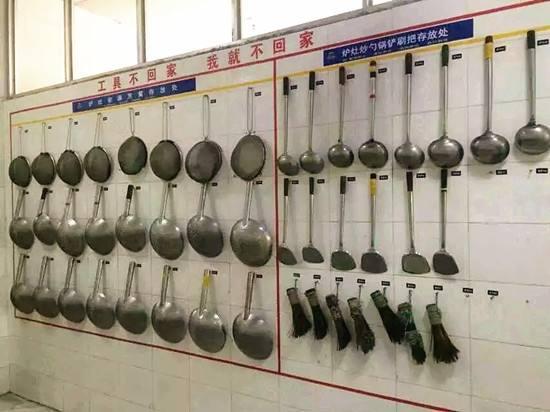 4D厨房|【金牌国际专注博彩10年】4D厨房打造 -深圳市祥瑞久赢管理有限公司