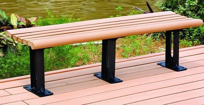 关于户外休闲椅的详细保养办法-重庆旭雅文环保设备公司