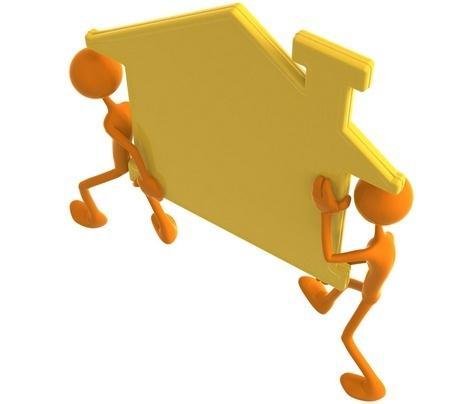全方位进步搬家公司服务水平-重庆联瑞搬家有限公司