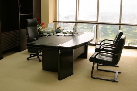 想知道遇到同质化办公家具该怎么选购 _重庆办公家具厂