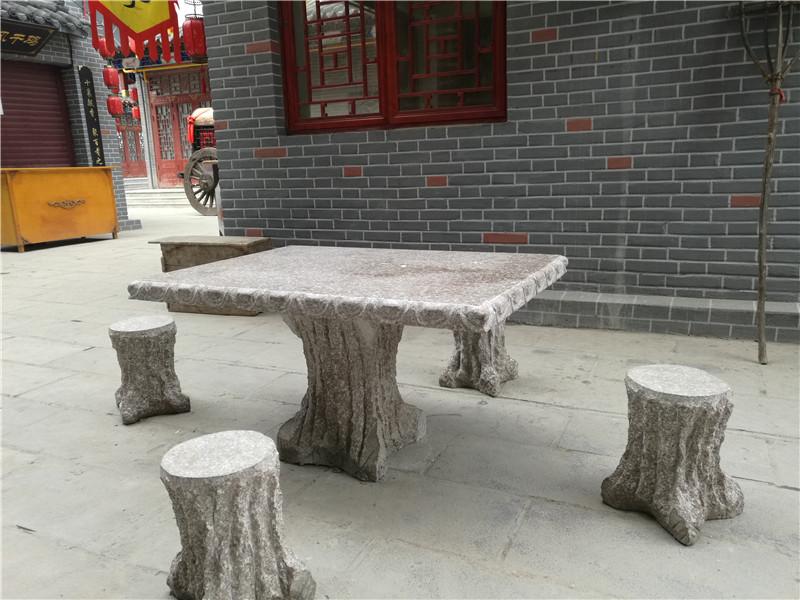 花崗巖樹皮石桌.jpg