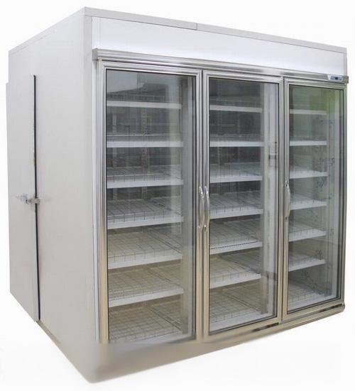 商超高低温展柜系列001.jpg