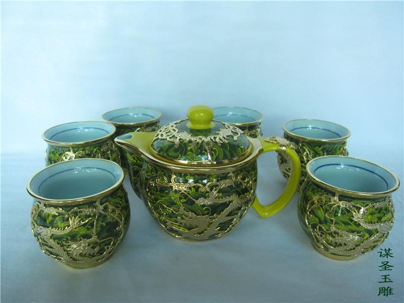 金鑲玉雙龍茶具2.jpg