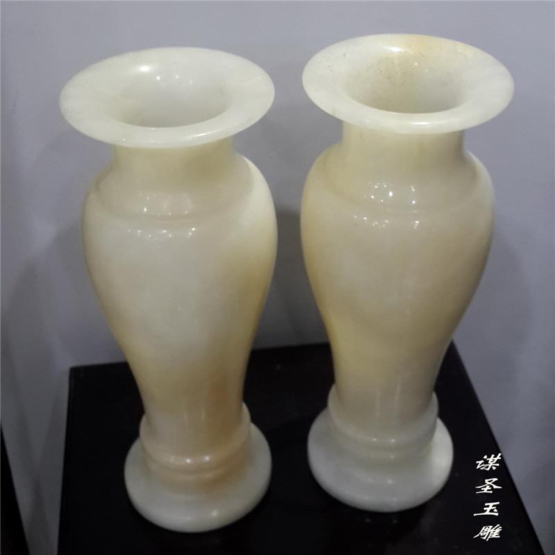 經典花瓶319.jpg