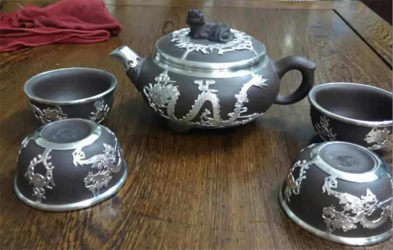 錫包玉茶具.png