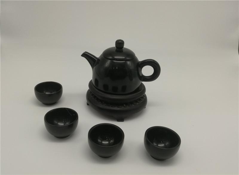砭石養生茶具.jpg