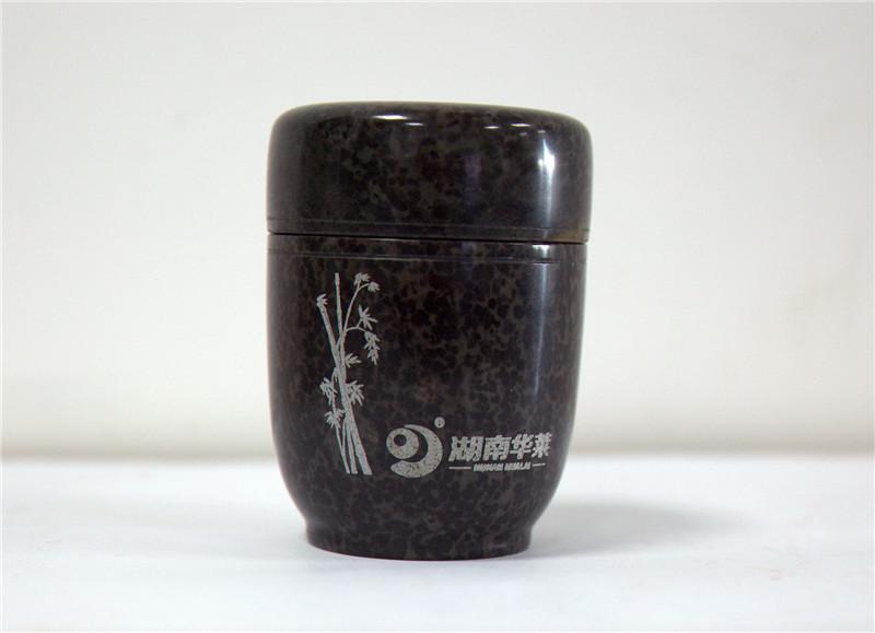 冰磧巖茶葉罐.jpg