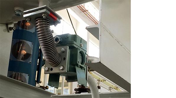气体继电器/Gas Relay|气体继电器/Gas Relay-沈阳市玉国变压器配件有限公司