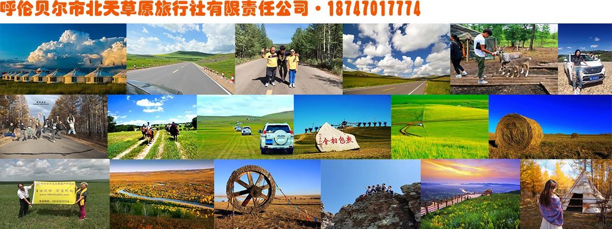 QQ图片20180711101650.jpg
