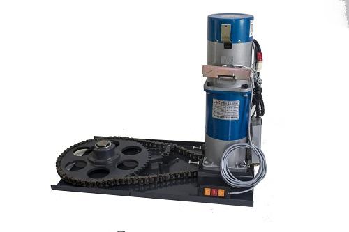 电动卷帘门机JM1000-3P.jpg