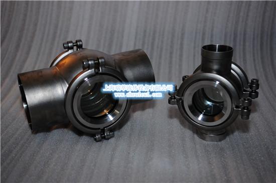 球型視鏡.JPG
