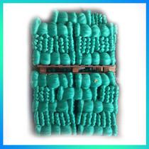 草帘线的质量会影响到草帘的编织嘛?