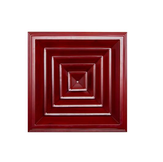 木质方形散流口 (2).jpg