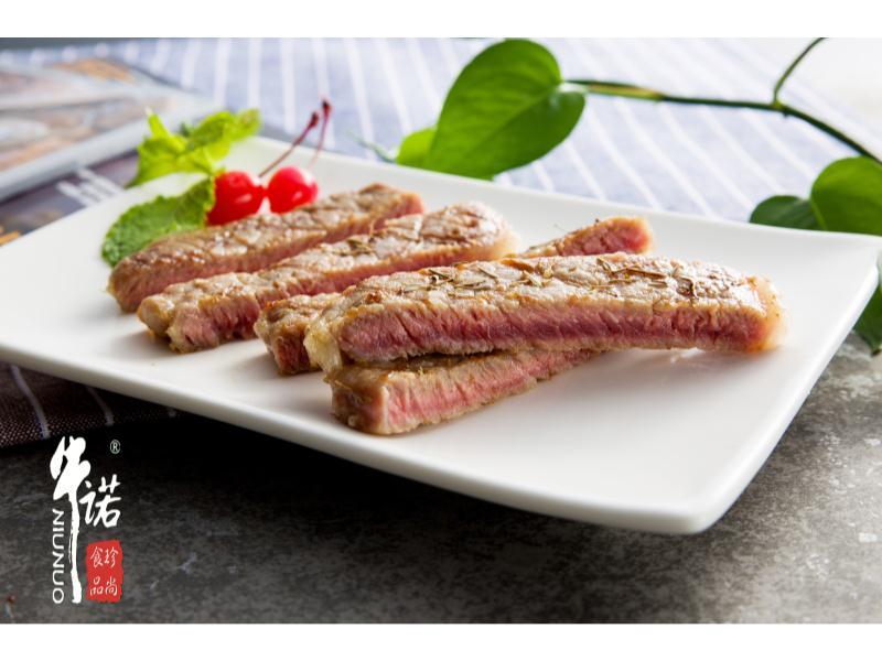 沙朗肉条1_副本.jpg