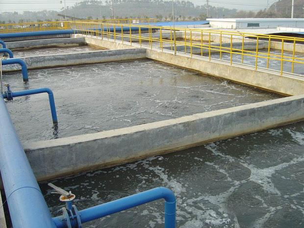 含氢废水、废渣处理.jpg