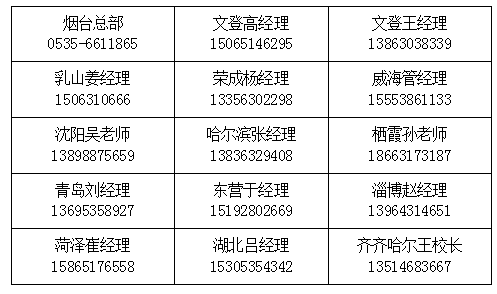 QQ截图20180724172244.png