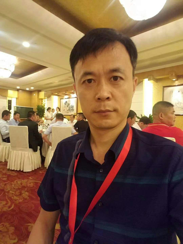 轉崔總分享,參加國家宴席感慨!|企業資訊-河北國明生物科技有限公司