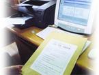 贵定县网上阅卷系统 厂家供应阅卷系统全面优惠|产品动态-河北省南昊高新技术开发有限公司
