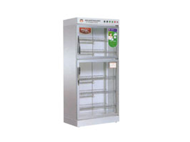 北京厨房设备配套组合|行业动态-北京瑞隆意达厨房设备有限公司