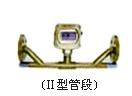 2_dh.jpg
