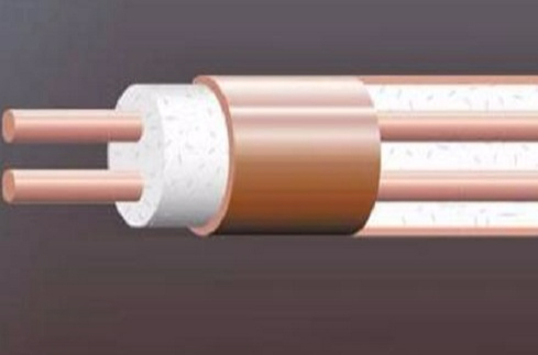铜护套氧化镁矿物质绝缘电缆.jpg