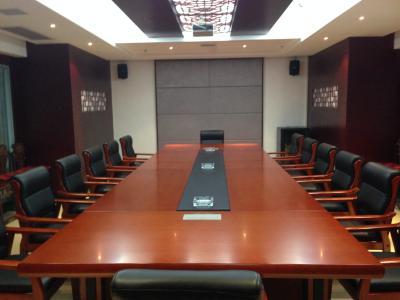 怎样的办公家具才能够让自己的工作室变得顺心 _重庆办公家具厂
