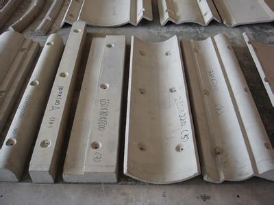 GRC线条跟SRC有什么不同    |GRC线条知识-重庆桂豪装饰工程公司