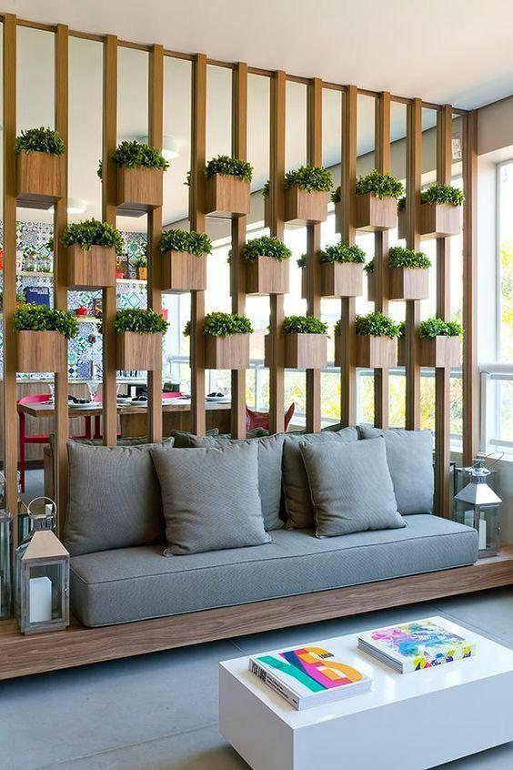 活动隔断怎么才可以体现酒店的高品质高质量_重庆隔断