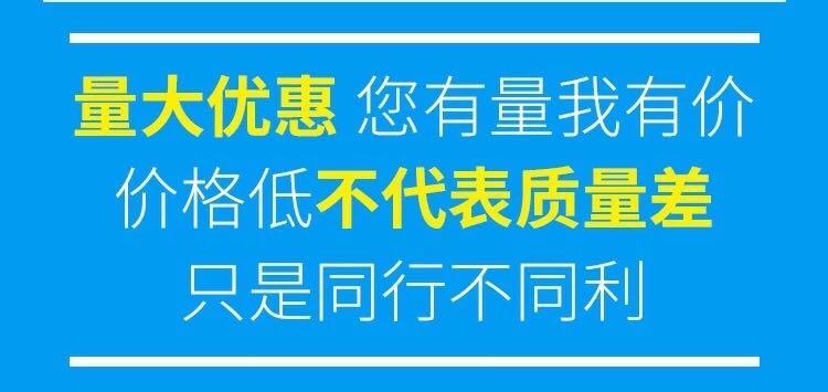 预付费单相电能表 单相电表-陕西草莓视频向日葵机电科技有限公司