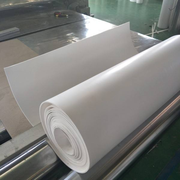 四氟板加工制造时熔点是多少?|四氟板行业动态-重庆旭泰机电设备有限公司