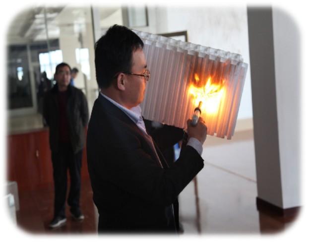海容EPS模塊建房常遇問題系列 中|行業資訊-東營海容新材料有限公司