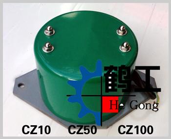 CZ仓壁振动器