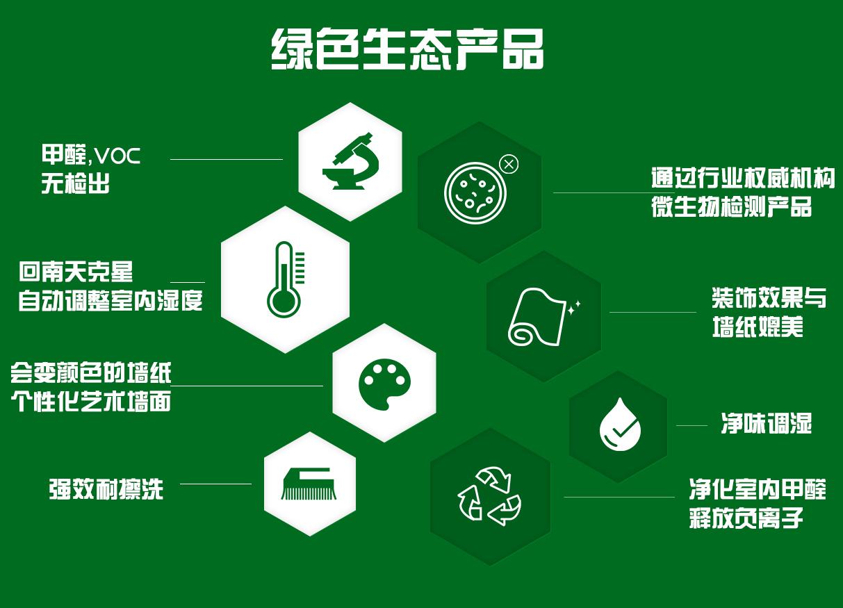 绿色生态产品.jpg