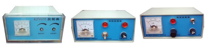 GZV电磁振动给料机
