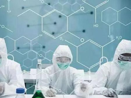生物检测|生物检测-im电竞检验检测有限责任公司