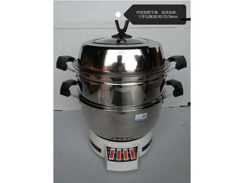 升級款防干燒,加深加厚,多功能電熱鍋86.jpg