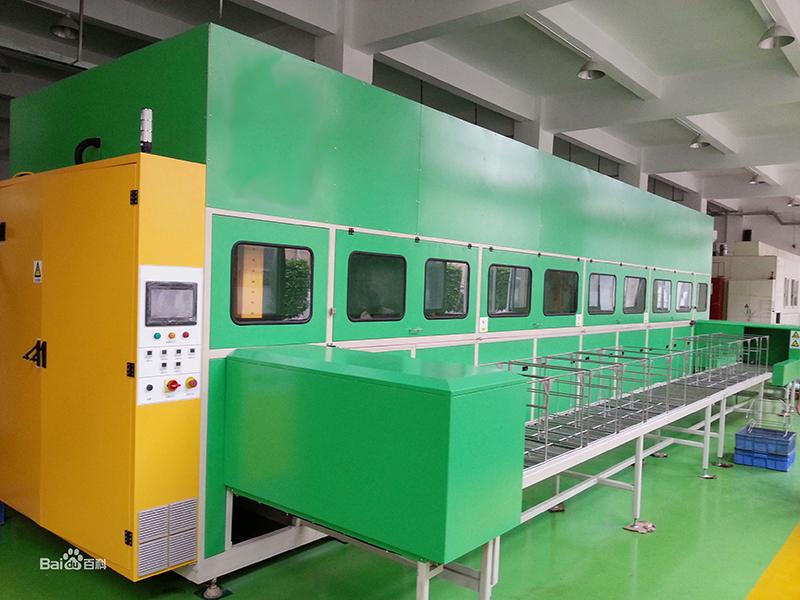 工业超声波清洗设备 超声波清洗设备厂家 前处理清洗线 大型超声波清洗机04.jpg