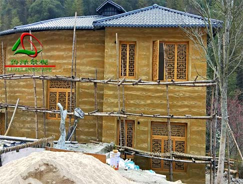 仿木纹房子1.jpg