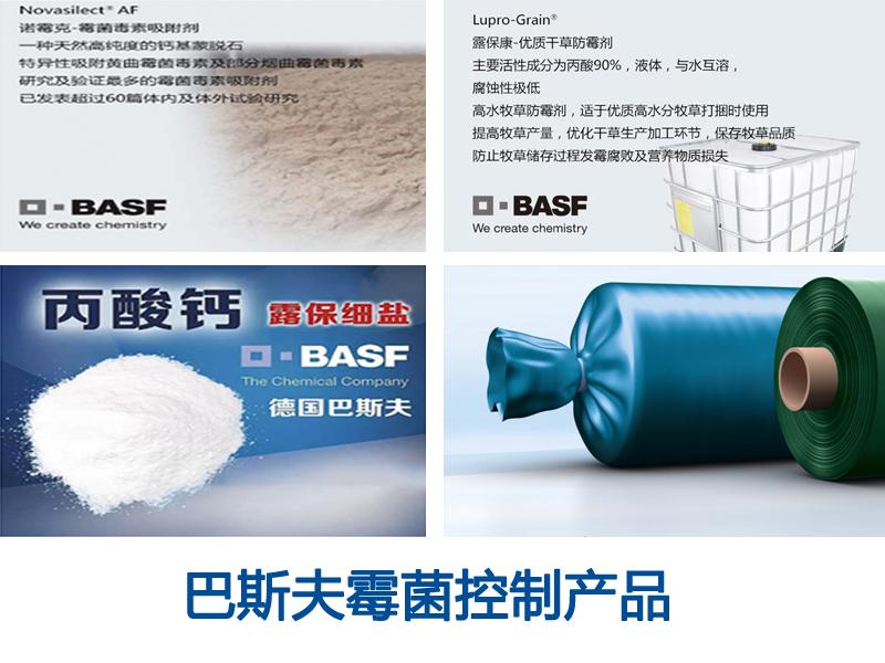 巴斯夫霉菌控制产品.png
