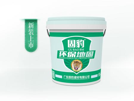 万博官方manbetx下载胶.jpg