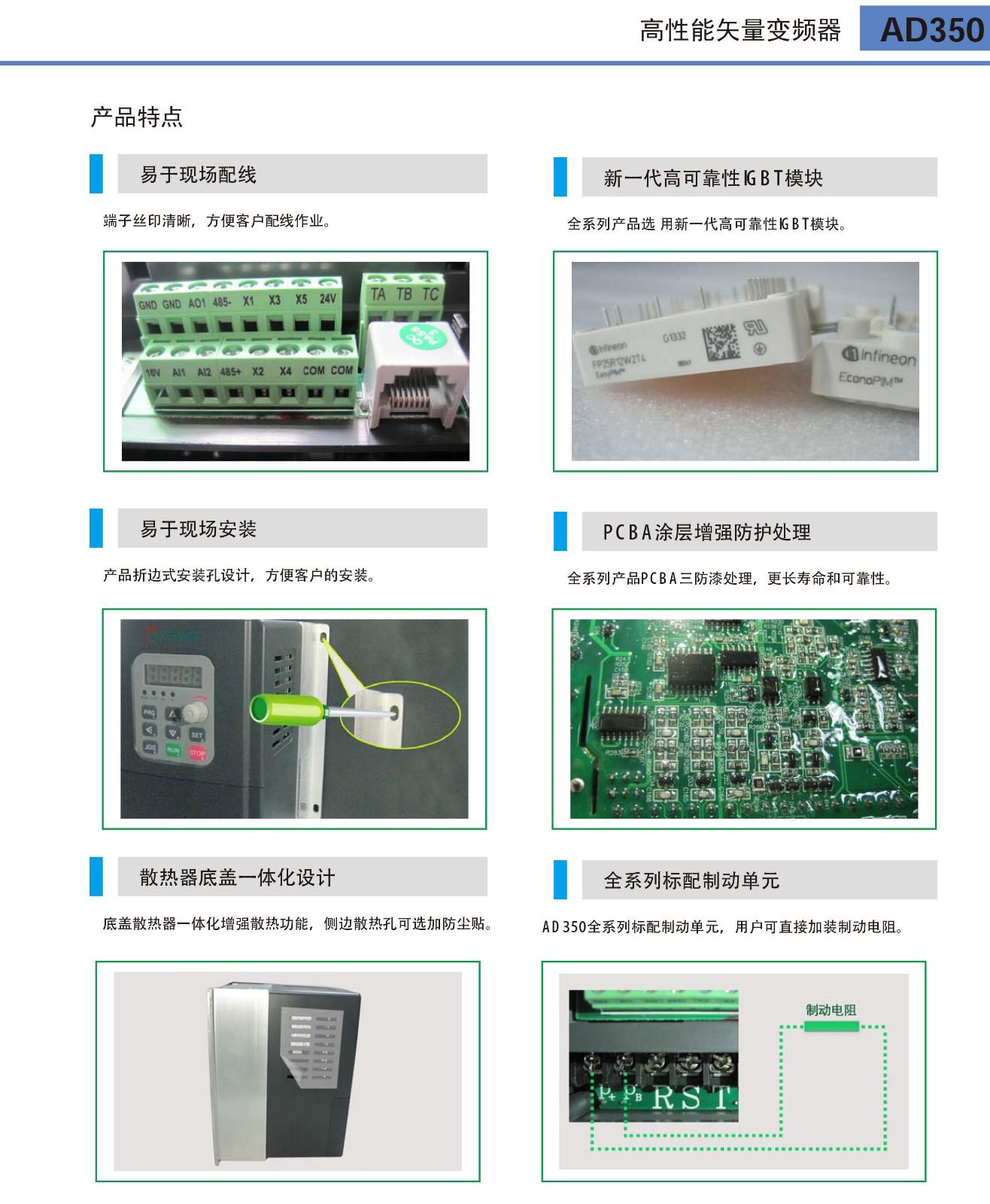 高性能矢量变频器AD350.jpg