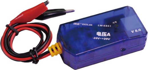 电压传感器.png