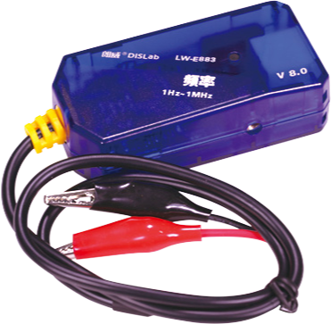 频率传感器.png